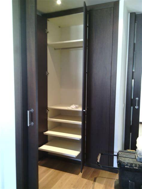 baldas para armarios armario baldas armarios ropero metalico armarios ropero