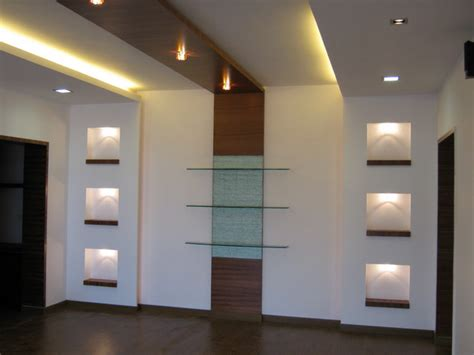 false ceiling designs home garden design
