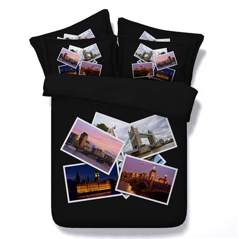 designer comforter set buy wholesale designer comforter sets king size