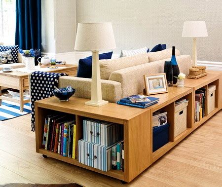 ideas for storage in living room 30 living room storage ideas removeandreplace