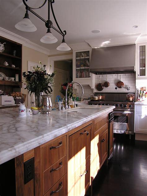 black walnut kitchen cabinets black walnut kitchen