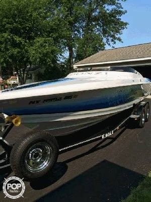 donzi boat sales used used donzi boats for sale moreboats