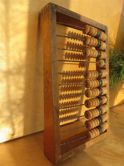 russian home decor russian home decor wooden abacus soviet wood abacus ussr
