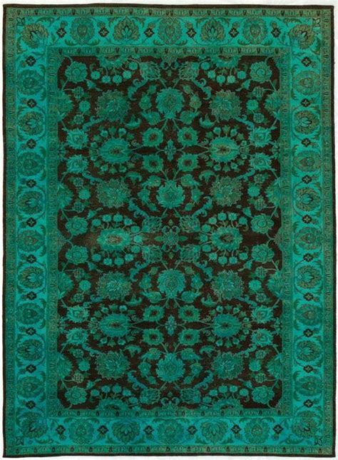 Emerald Green Area Rug Emerald Green Carpet Carpet Vidalondon
