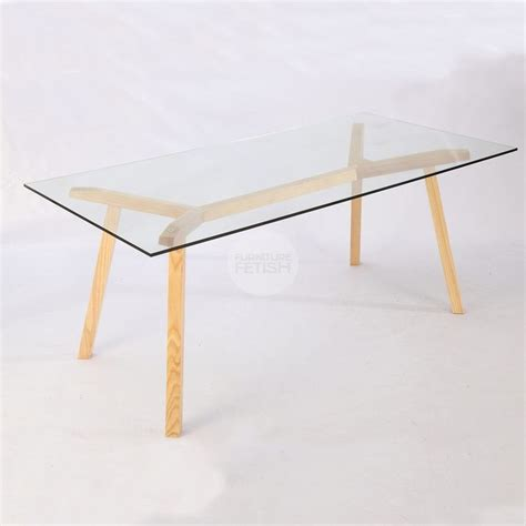 Dining Table For Sale Gold Coast Tree Dining Table Canada Gumtree Gold Coast Slab For Sale