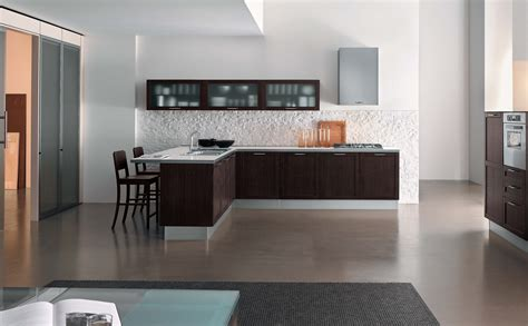 awesome color combination for kitchen cabinets 27 pictures modern home kitchen design ideas with awesome white color