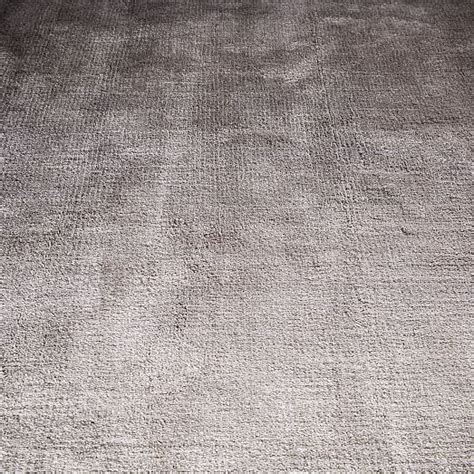 shine rugs ombre shine wool rug soot west elm