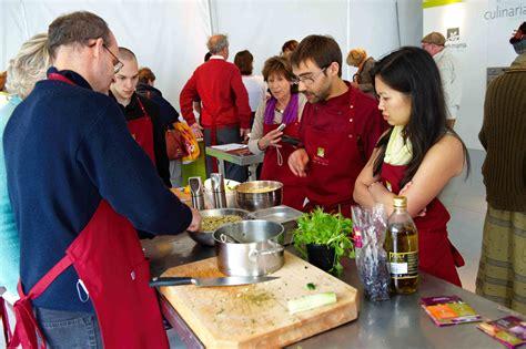 cours de cuisine v馮騁arienne culinaria 178 le restaurant bruxellois le plus 233 toil 233 du