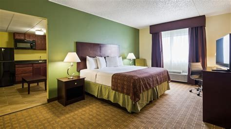 Background Check Cleveland Ohio Cleveland Extended Stay Hotel Best Western Cleveland Airport