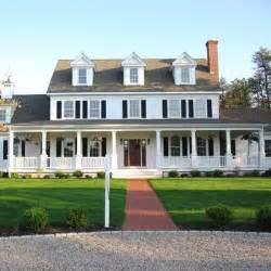 Big Wrap Around Best 25 Country Front Porches Ideas On