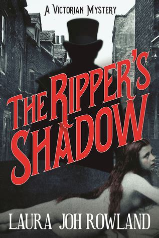 the ripper s shadow mystery 1 by joh