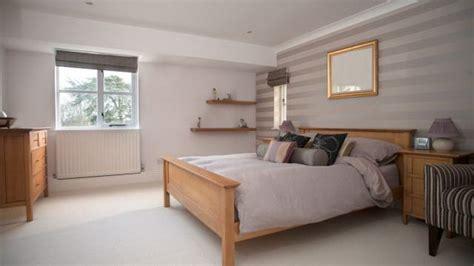 renovierung schlafzimmer ideen - Renovierung Schlafzimmer Ideen