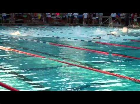 usa swimming sectional cuts geraldnance s blog web tech