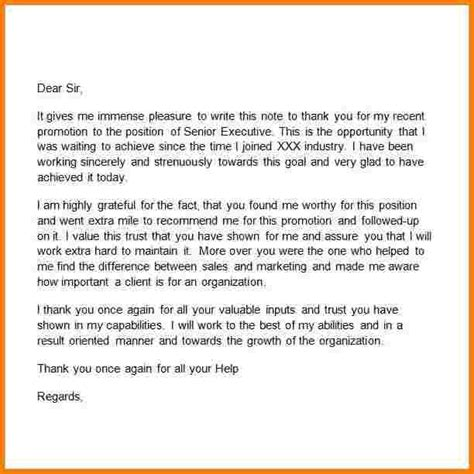 thank you letter to on farewell fancy thank you letter to for business trip with