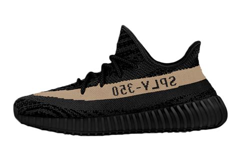 Adidas Yezzy Boost 350 V2 Premium Originalsepatu Run Jalan yeezy boost 350 v2 black copper the sole supplier