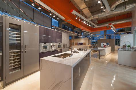 design center kapiolani designstudio inspiration