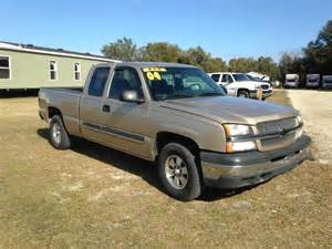 Used Chevrolet Trucks Used Chevy Silverado 4x4 Auto Parts Diagrams