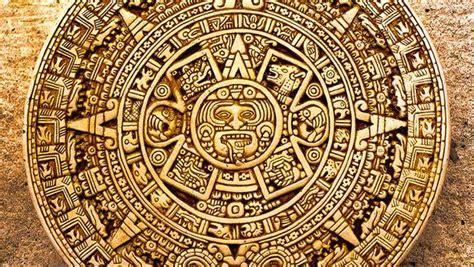 imagenes de monedas mayas 301 moved permanently