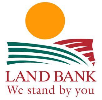 land bank congress sponsors agri saagri sa