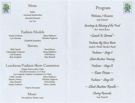 Church Leadership Outline by Hat Fashion Show Flyer Related Keywords Hat Fashion Show Flyer Keywords Keywordsking