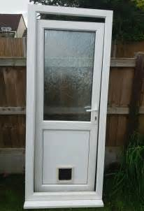 glazed back door 163 72 00 picclick uk