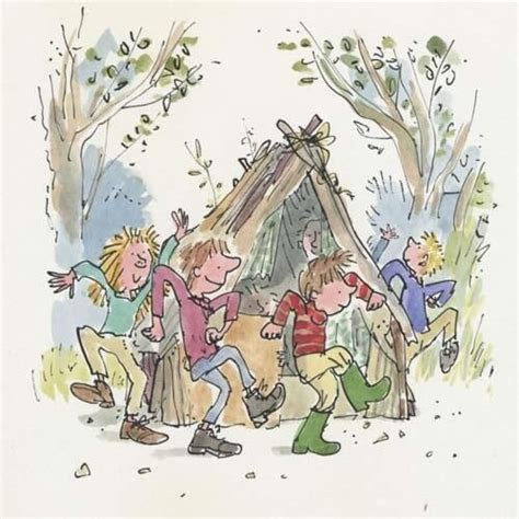 quentin blake in the best 25 quentin blake ideas on