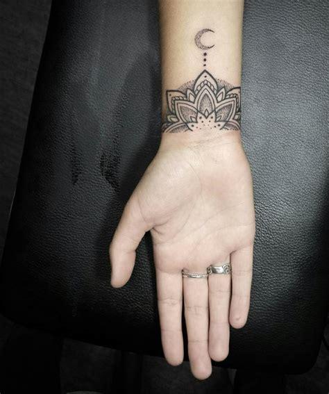 imagenes tatuajes en la muñeca para mujeres tatuajes para mujeres ideas para las que buscan el mejor