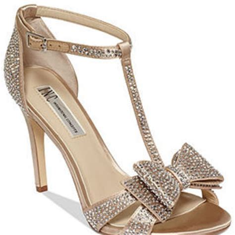 inc international concepts s shoes from macys getting