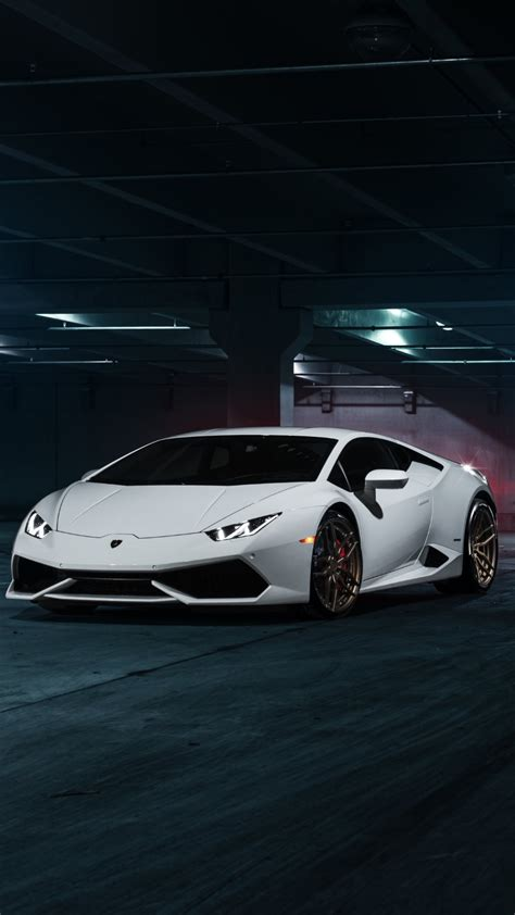 galaxy lamborghini wallpaper lamborghini huracan iphone wallpaper image 13