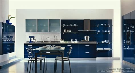 luxury kitchen modern kitchen cabinets designs kitchen idea of the day a modern luxury kitchen with