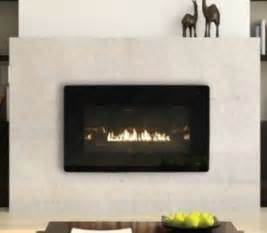 See Through Ventless Gas Fireplace by Corner Ventless Gas Fireplace Foter