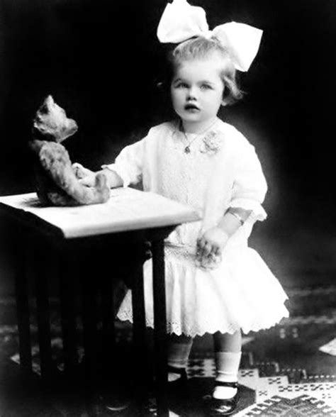lucille ball desi arnaz jr lucille born august 6 1911 1200 best lucille ball images on pinterest lucille ball