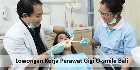 Biaya Pembersihan Karang Gigi Di Bali o smile dental klinik gigi kawat gigi implan gigi jogja veneer dental veneer scalling