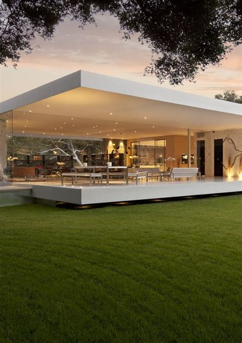 best 25 minimalist house ideas on modern