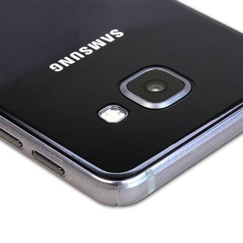 Lakers Casing Samsung Galaxy A3 Custom 1 skinomi techskin samsung galaxy a3 2016 skin protector