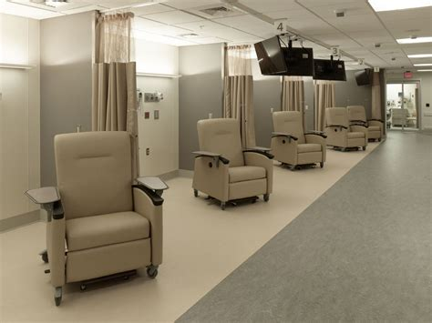 Treatment Facilities That Specilize In Detoxing After Chemotherapy by Chemotherapy Program Osuccc