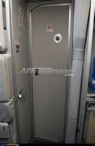 Cockpit Doors by Airbus A321 Cockpit Door Large Preview Airteamimages