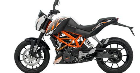 Ktm Duke 390 Loan Bike Ktm Duke 390 Bike