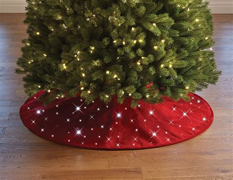 vivipet cat dining table the green head cordless twinkling christmas tree skirt the green head