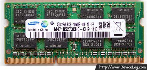 Murah V Ddr 3 2 Gb Pc 10600 1333mhz Buat Pc samsung 2gb ddr3 sdram dimm pc3 10600 1333mhz 1rx8 china devicelog
