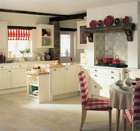 jalousie küche wei 223 k 252 che landhaus