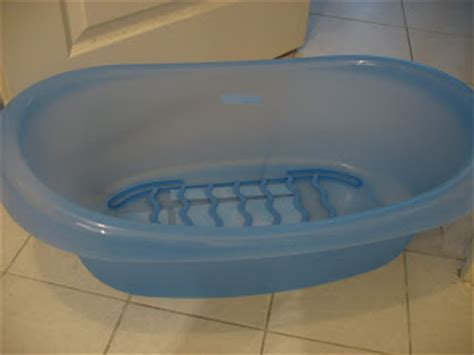 large bathtubs for toddlers mk s moving sale ikea baby bath tub
