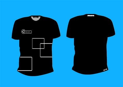 Kaos Oblong Band Rolling Hitam kaos the knownledge