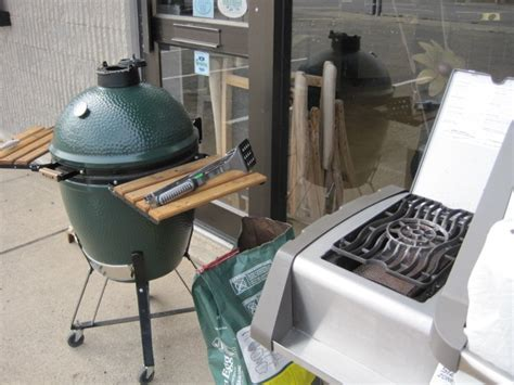 backyard grill customer service 17 best images about barbecues and grills on pinterest