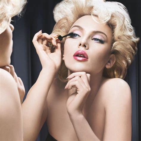 most famous celebrity makeup best 25 makeup artist quotes ideas on pinterest beauty