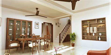 vastu paint colors for living room living room color according to vastu gallery home ideas