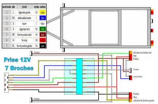 mack truck ch613 wiring diagram mack free engine image for user manual