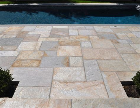 Patio Surface by Pool Patios Surfaces