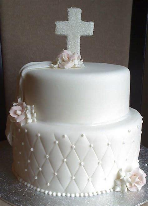 first communion cake ideas creative ideas