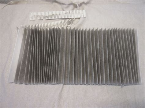 installation of air conditioner filter in a 2011 nissan 370z service manual installation of air conditioner filter in a 1994 honda passport installation